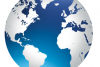 Linkword-Languages