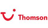 thomson-logo