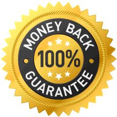 sidebar-guarantee