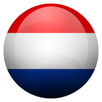 Dutch Flag Complete