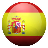 Spanish Flag Complete