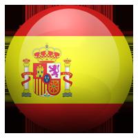 Spanish L.American